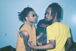 "Rae Sremmurd's ""Black Beatles"" Could Hit #1 On Billboard Thanks To Mannequin Challenge"