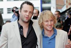 """Wedding Crashers 2"" Reportedly In The Works"