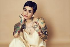 Kehlani Announces The Title Of Her Debut Album