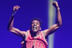 Desiigner Completely Exonerated Of Drug And Gun Charges