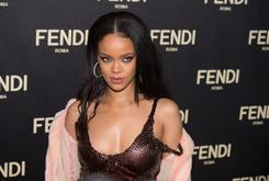 Rihanna Responds To Rumors Of Beyoncé Grammys Beef On Instagram