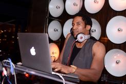 """Q-Tip Suggests There Will Be Another """"Incarnation"""" Of A Tribe Called Quest"""