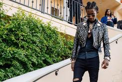 Young Thug & 21 Savage's New Song Sounds Incredible
