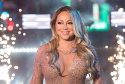 "Mariah Carey Was ""Mortified"" During Infamous NYE Performance"