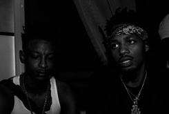 """21 Savage & Metro Boomin's """"No Heart"""" Reportedly Goes Platinum"""