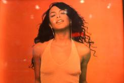 Aaliyah's Greatest Hits Mysteriously Posted And Removed From itunes And Apple Music