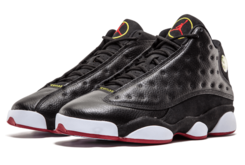 """Playoffs"" Air Jordan 13 Are Returning In 2017"