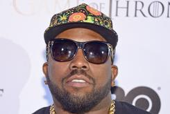 Big Boi's 3rd Solo Album Is Complete