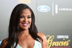 "Laila Ali Takes More Verbal Jabs At Ronda Rousey: ""She's Been Exposed"""