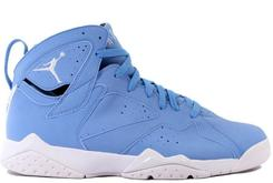 Pantone Air Jordan 7s Are Reportedly Releasing This Year