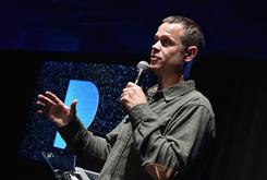 Pandora To Rival Other Streaming Giants; Starting On-Demand Services In 2017
