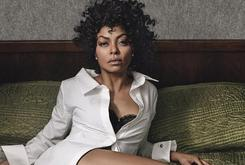 Taraji P Henson, Queen Latifah & Others Call For Unity In Fox TV Superbowl Ad