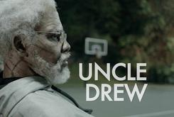 "Full-Length ""Uncle Drew"" Movie Starring Kyrie Irving Is In The Works"