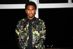 "Trey Songz Reveals Release Date & Artwork For ""Tremaine"""