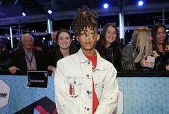 Jaden Smith Stuns Himself With Incredible World Facts In Hilarious New Video