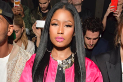 Nicki Minaj Reportedly Has No Immediate Plan To Respond To Remy Ma's Diss Tracks