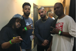 "Drake's ""More Life"" To Receive The Chopped & Screwed Treatment Soon"