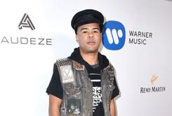 """iLoveMakonnen On Migos Controversy: """"With Friends Like These, Who Needs Enemies"""""""