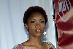 Former America's Next Top Model Finalist In Critical Condition After Shooting In Houston