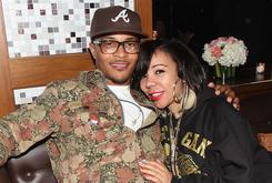 T.I. Admits Tiny Deserves Alimony