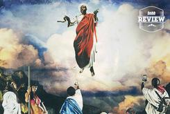 """Freddie Gibbs' """"You Only Live 2wice"""" (Review)"""