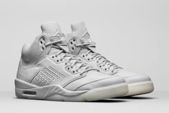 Top 5 Air Jordans Releasing In April