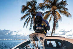 "Chief Keef Responds To Arrest Warrant: ""Tell 'Em To Come Get Me"""