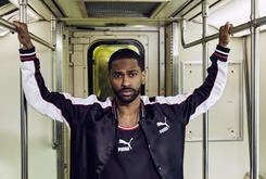 Big Sean x PUMA Debut SUPERPUMA Pack Inspired By OG Bronx DJs & B-Boys