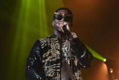 Gucci Mane & Zaytoven Will Perform Unplugged At Red Bull Music Academy