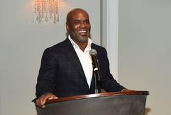 Epic Execs Under Fire For Reportedly Covering Up L.A Reid Scandal