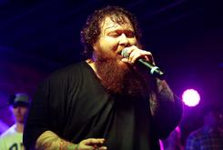"""Action Bronson Shares """"Blue Chips 7000"""" Release Date"""