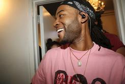 """PartyNextDoor Calls Unknown Party """"Culture Vulture"""" In Snapchat Video"""