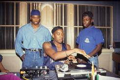 A Tribe Called Quest's 'We Got It From Here… Thank You 4 Your Service' Goes Gold