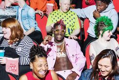 """Lil Yachty's """"Teenage Emotions"""" (Review)"""