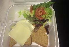 Fyre Festival Organization In Disarray Weeks Before Festival, Emails Show