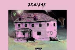 "2 Chainz' ""Pretty Girls Like Trap Music"" (Review)"