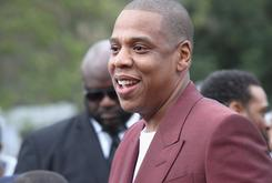 """Jay-Z Premieres Tidal Exclusive Video For """"The Story Of O.J."""""""