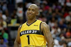 Chauncey Billups Withdraws From Consideration For Cavs Job