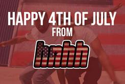 Happy Fourth Of July: Pick A Playlist