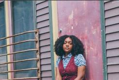 "Noname Announces ""Room 25"" Album"
