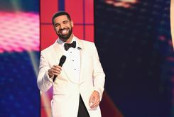 "Drake Could Make Cameo Appearance On ""The Handmaid's Tale"""