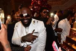 """""""SIGNED,"""" New Show With Rick Ross & More, Coming Soon From VH1"""