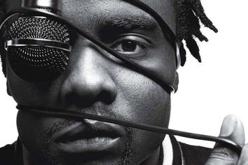 "Wale Confidently Discusses Upcoming LP ""The Gifted"""