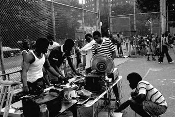 """The Bronx To Be Honored At The Smithsonian As A """"Place of Invention"""" For Creation Of Hip-Hop"""