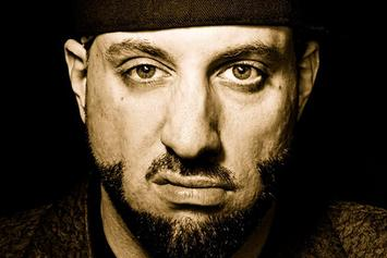 "Full Album Stream For R.A. The Rugged Man's ""Legends Never Die"""