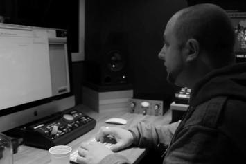 """Hear Album Snippets For Statik Selektah's Upcoming """"Extended Play"""" Project"""