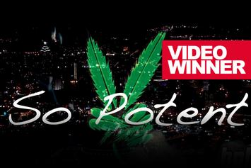 "Flow 187 ""So Potent (Music Video Contest Winner) "" Video"