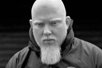 "Brother Ali ""Addresses Trayvon Martin Trial & Racism"" Video"