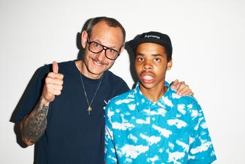 "Earl Sweatshirt Explains His Criticism Of Jay Z's ""Magna Carta Holy Grail"""