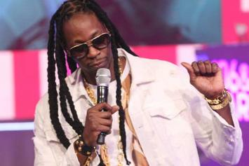 2 Chainz Reportedly Would Like To Release A Sex Tape